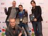 Premiazione Ronimo Games