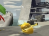 deBlob - schermata 4