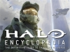 Halo - Encyclopedia