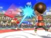 WiiSports Resort - Spade
