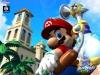 Mario Sunshine - Mario e lo Splac 3000