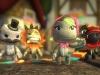 LittleBigPlanet - costumi