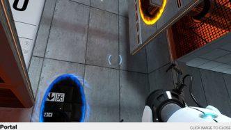 Portal - i portali