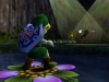 The Legend of Zelda - Majora\'s Mask