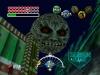 The Legend of Zelda - Majora\'s Mask
