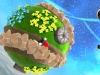 Super Mario Galaxy - mondi