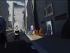 deBlob - schermata 6