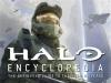 Halo - Encyclopedia