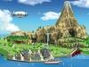 WiiSports Resort - Isola