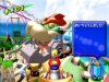Mario Sunshine - Parco Giochi