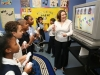 Wii Music - Scuola