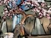 Okami - fiorito
