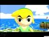 The Legend of Zelda - The Windwaker