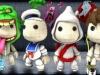 LittleBigPlanet - cinema